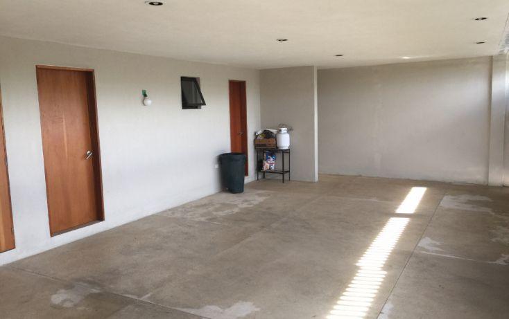 Foto de casa en venta en, montes de ame, mérida, yucatán, 1203955 no 44