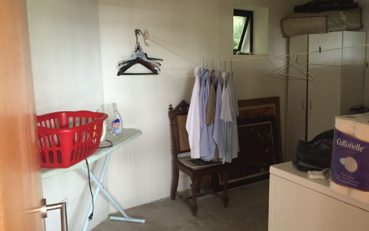 Foto de casa en venta en  , montes de ame, m?rida, yucat?n, 1203955 No. 45