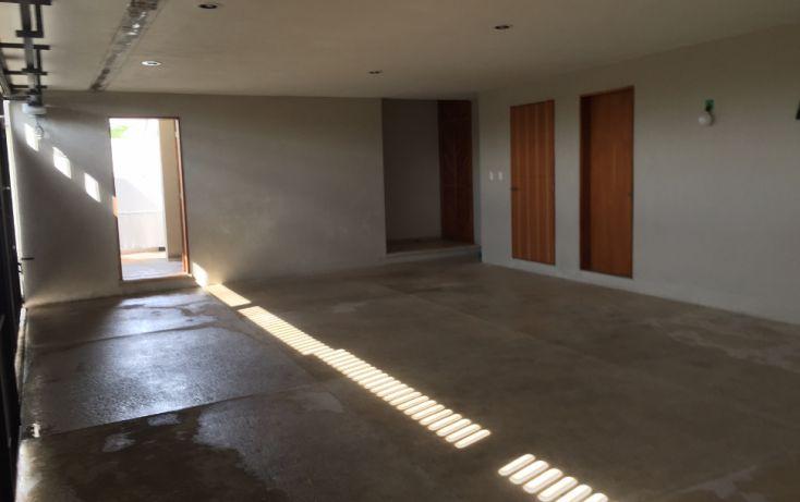 Foto de casa en venta en, montes de ame, mérida, yucatán, 1203955 no 47