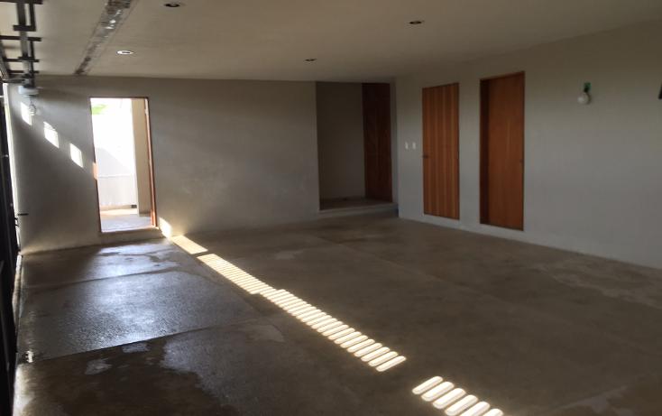Foto de casa en venta en  , montes de ame, m?rida, yucat?n, 1203955 No. 47