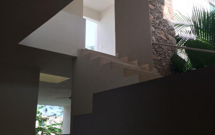Foto de casa en venta en, montes de ame, mérida, yucatán, 1203955 no 49