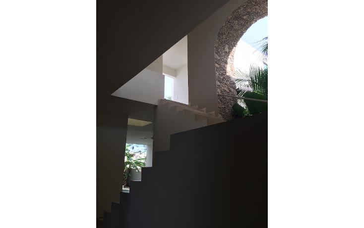 Foto de casa en venta en  , montes de ame, m?rida, yucat?n, 1203955 No. 49