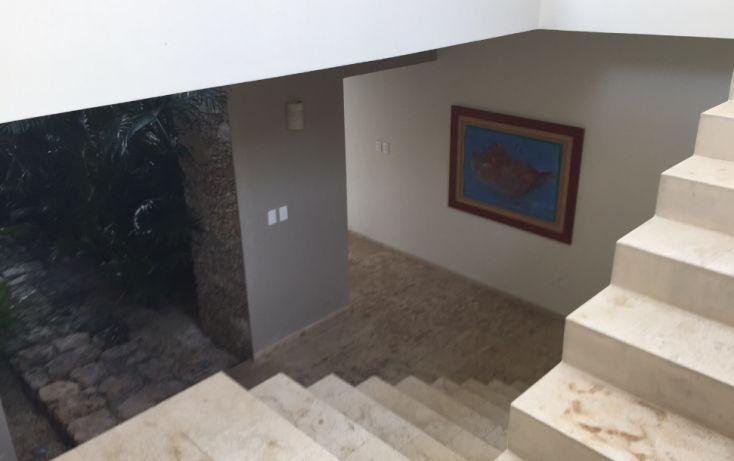Foto de casa en venta en, montes de ame, mérida, yucatán, 1203955 no 50