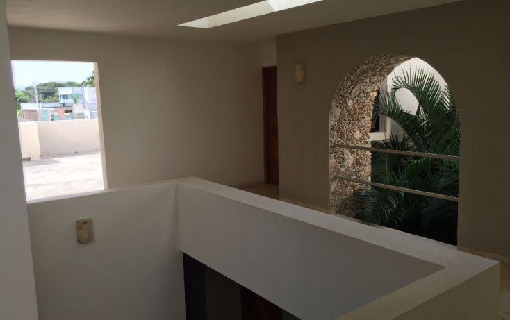 Foto de casa en venta en, montes de ame, mérida, yucatán, 1203955 no 51