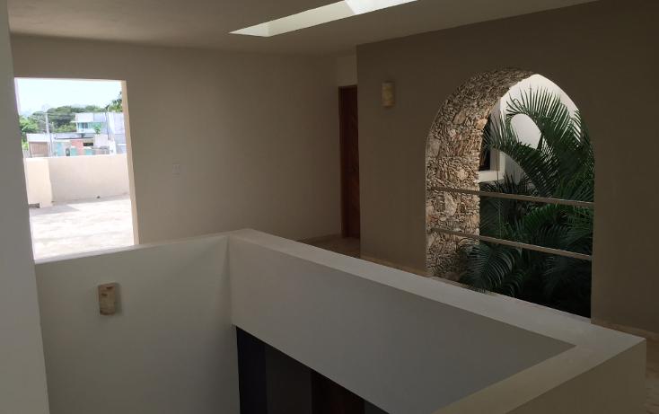Foto de casa en venta en  , montes de ame, m?rida, yucat?n, 1203955 No. 51