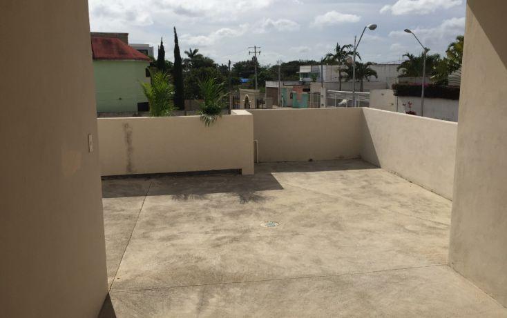 Foto de casa en venta en, montes de ame, mérida, yucatán, 1203955 no 52