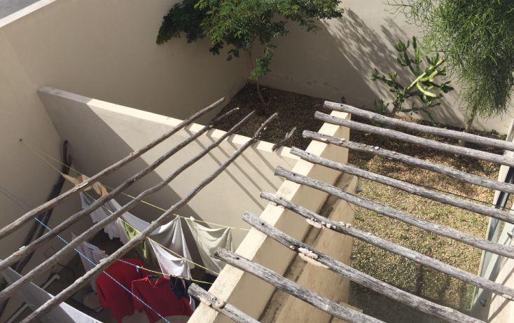 Foto de casa en venta en, montes de ame, mérida, yucatán, 1203955 no 53