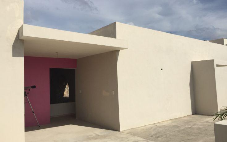 Foto de casa en venta en, montes de ame, mérida, yucatán, 1203955 no 54