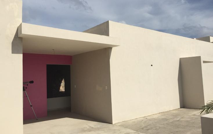 Foto de casa en venta en  , montes de ame, m?rida, yucat?n, 1203955 No. 54