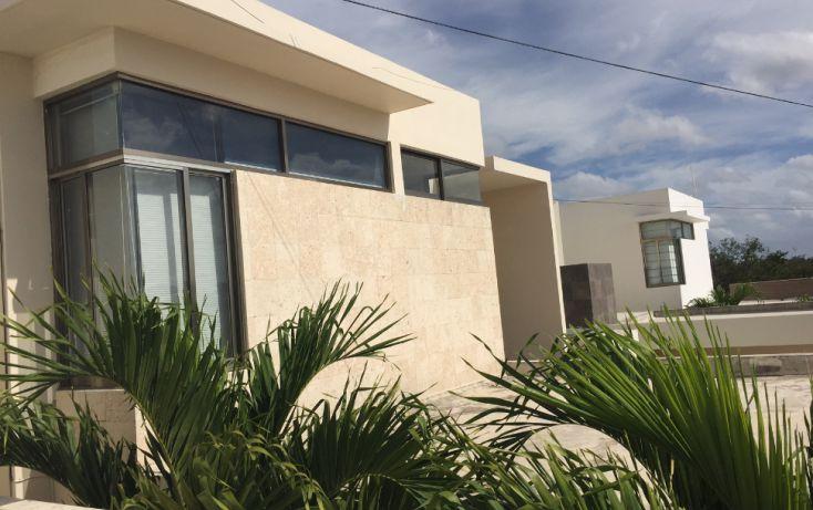 Foto de casa en venta en, montes de ame, mérida, yucatán, 1203955 no 56
