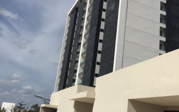 Foto de casa en venta en, montes de ame, mérida, yucatán, 1203955 no 57
