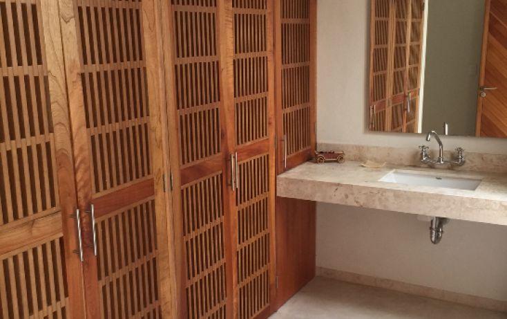 Foto de casa en venta en, montes de ame, mérida, yucatán, 1203955 no 58
