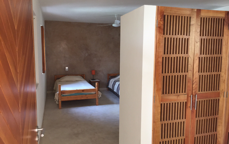 Foto de casa en venta en  , montes de ame, m?rida, yucat?n, 1203955 No. 59