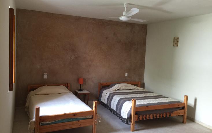 Foto de casa en venta en  , montes de ame, m?rida, yucat?n, 1203955 No. 61