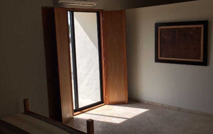 Foto de casa en venta en, montes de ame, mérida, yucatán, 1203955 no 62