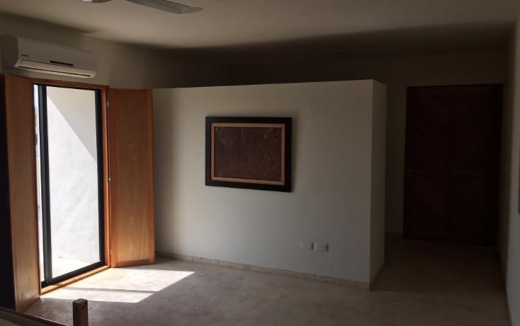 Foto de casa en venta en  , montes de ame, m?rida, yucat?n, 1203955 No. 63