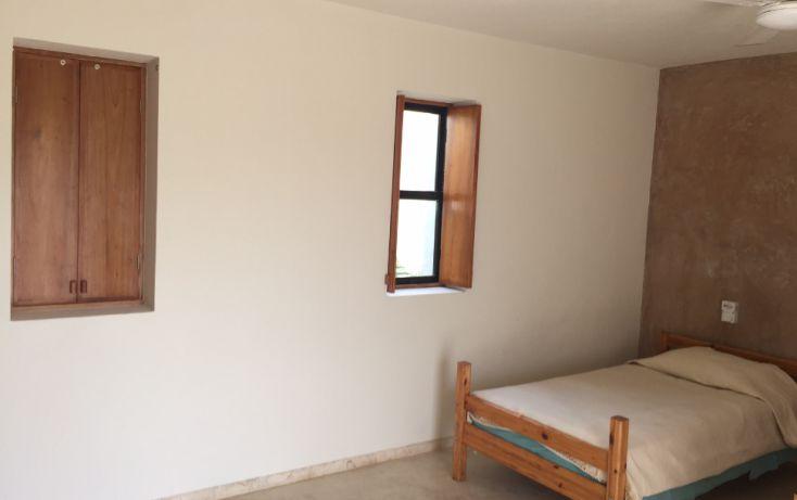 Foto de casa en venta en, montes de ame, mérida, yucatán, 1203955 no 64