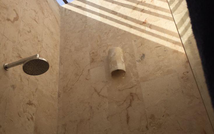 Foto de casa en venta en, montes de ame, mérida, yucatán, 1203955 no 66