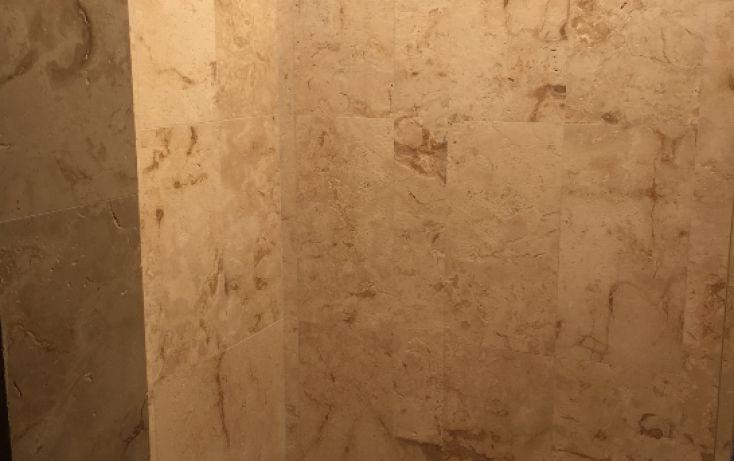 Foto de casa en venta en, montes de ame, mérida, yucatán, 1203955 no 67