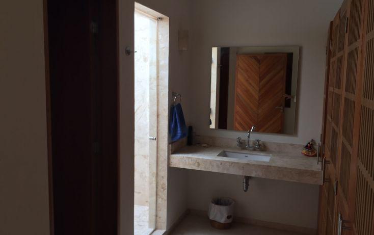 Foto de casa en venta en, montes de ame, mérida, yucatán, 1203955 no 68