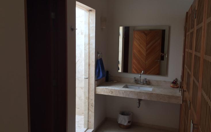 Foto de casa en venta en  , montes de ame, m?rida, yucat?n, 1203955 No. 68