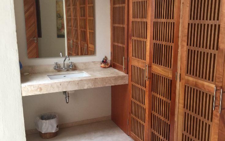 Foto de casa en venta en, montes de ame, mérida, yucatán, 1203955 no 69