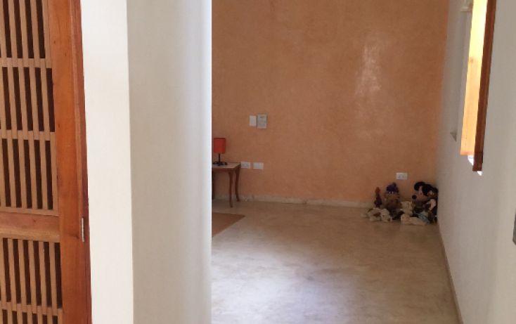 Foto de casa en venta en, montes de ame, mérida, yucatán, 1203955 no 70