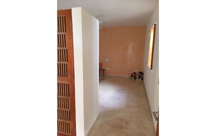 Foto de casa en venta en  , montes de ame, m?rida, yucat?n, 1203955 No. 70