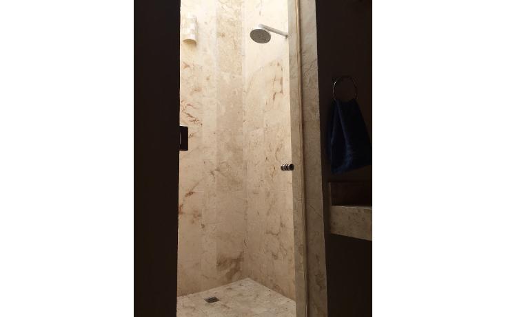 Foto de casa en venta en  , montes de ame, m?rida, yucat?n, 1203955 No. 72