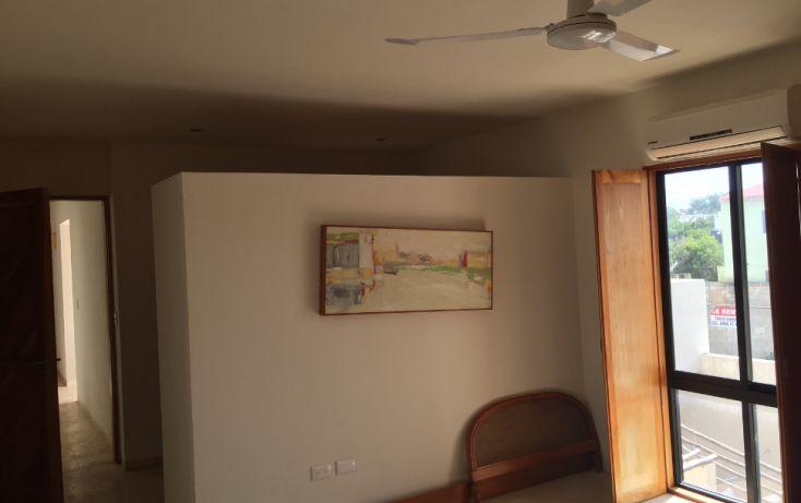 Foto de casa en venta en, montes de ame, mérida, yucatán, 1203955 no 73