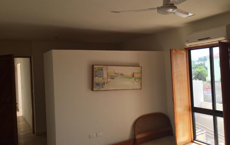 Foto de casa en venta en  , montes de ame, m?rida, yucat?n, 1203955 No. 73