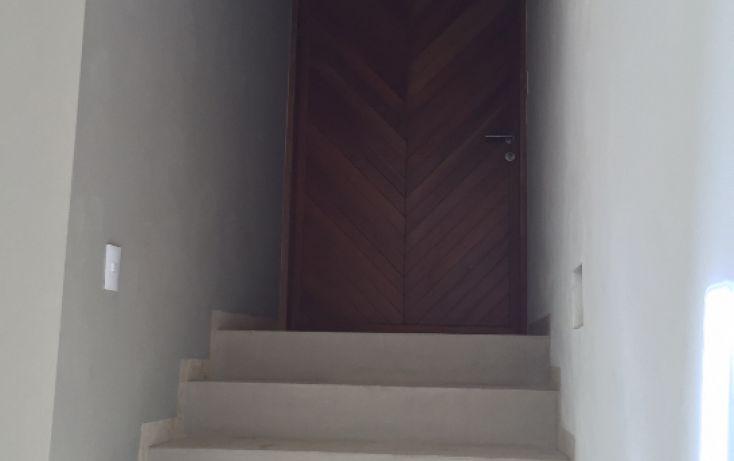 Foto de casa en venta en, montes de ame, mérida, yucatán, 1203955 no 74