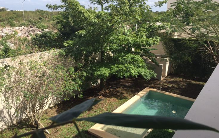 Foto de casa en venta en, montes de ame, mérida, yucatán, 1203955 no 77