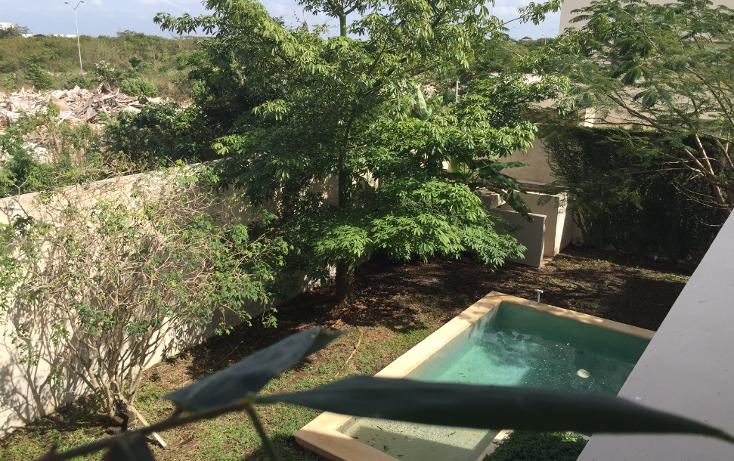 Foto de casa en venta en  , montes de ame, m?rida, yucat?n, 1203955 No. 77