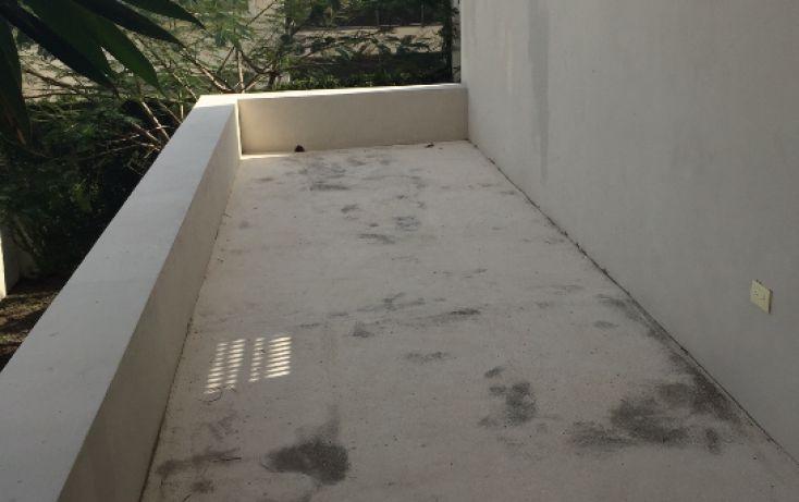 Foto de casa en venta en, montes de ame, mérida, yucatán, 1203955 no 78