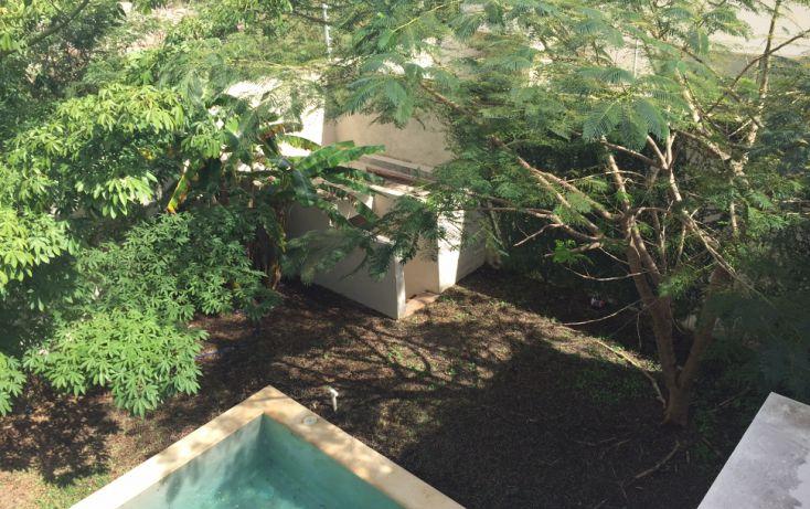 Foto de casa en venta en, montes de ame, mérida, yucatán, 1203955 no 80