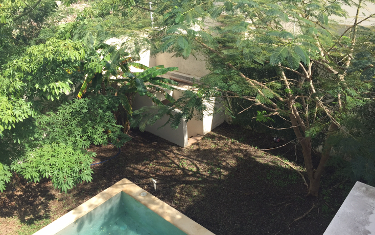 Foto de casa en venta en  , montes de ame, m?rida, yucat?n, 1203955 No. 80