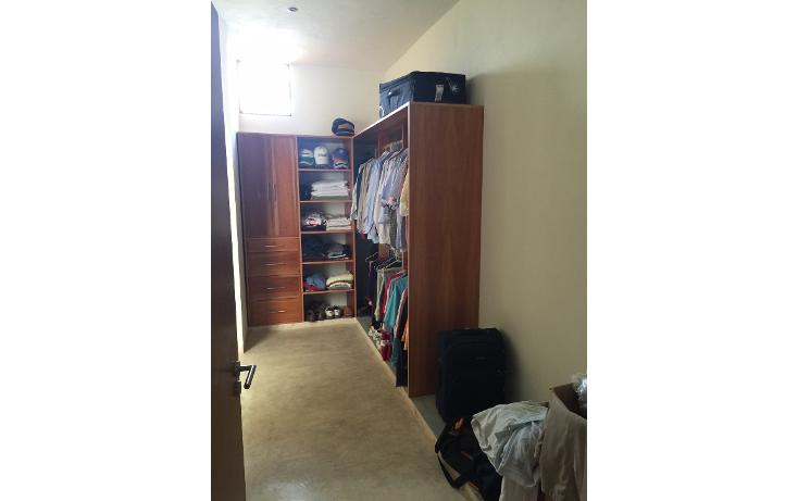 Foto de casa en venta en  , montes de ame, m?rida, yucat?n, 1203955 No. 82