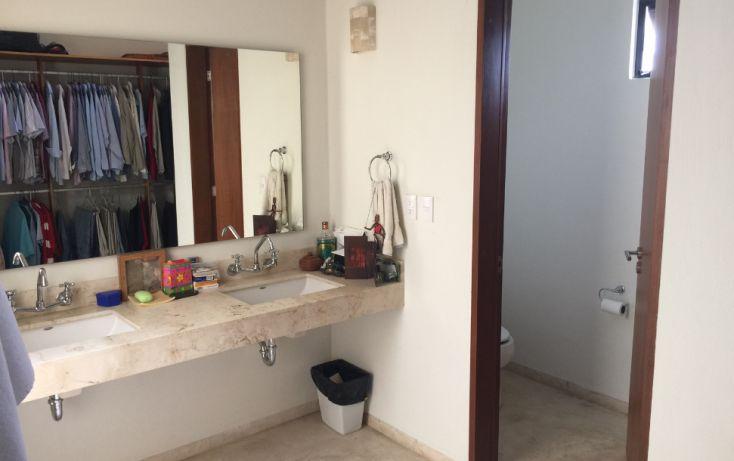 Foto de casa en venta en, montes de ame, mérida, yucatán, 1203955 no 83