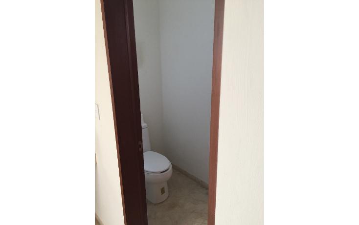 Foto de casa en venta en  , montes de ame, m?rida, yucat?n, 1203955 No. 84
