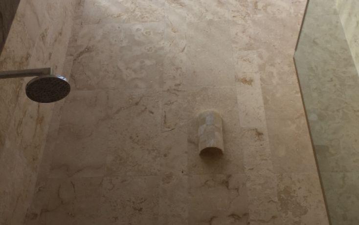 Foto de casa en venta en, montes de ame, mérida, yucatán, 1203955 no 86