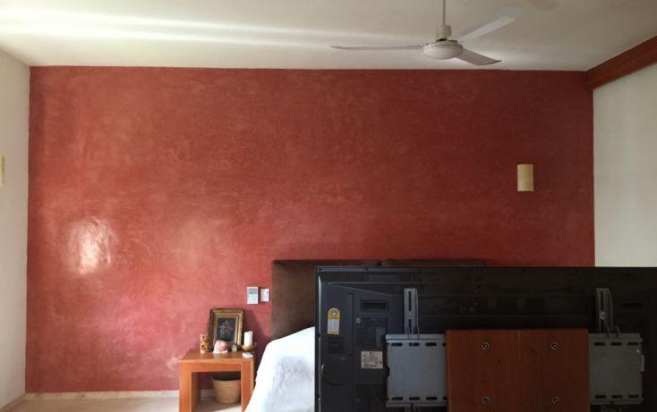 Foto de casa en venta en, montes de ame, mérida, yucatán, 1203955 no 88