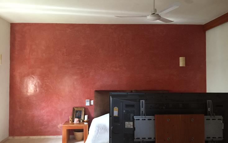 Foto de casa en venta en  , montes de ame, m?rida, yucat?n, 1203955 No. 88