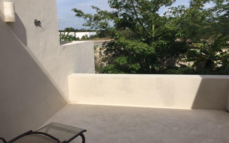 Foto de casa en venta en, montes de ame, mérida, yucatán, 1203955 no 90