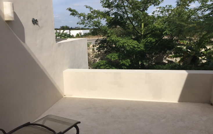 Foto de casa en venta en  , montes de ame, m?rida, yucat?n, 1203955 No. 90