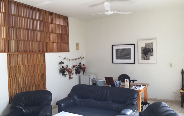Foto de casa en venta en  , montes de ame, m?rida, yucat?n, 1203955 No. 91