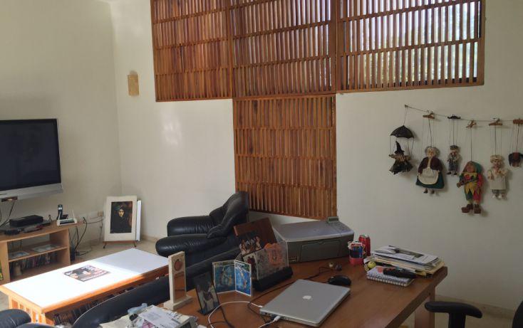 Foto de casa en venta en, montes de ame, mérida, yucatán, 1203955 no 92
