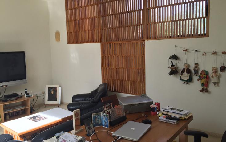 Foto de casa en venta en  , montes de ame, m?rida, yucat?n, 1203955 No. 92