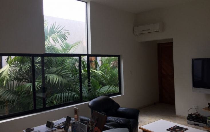 Foto de casa en venta en, montes de ame, mérida, yucatán, 1203955 no 93