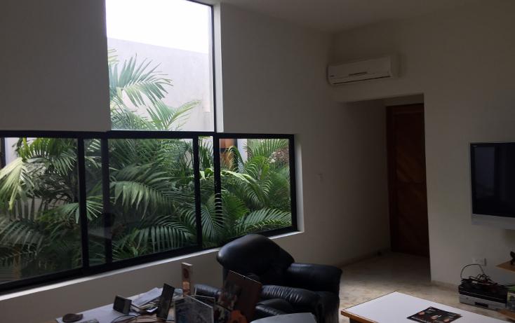 Foto de casa en venta en  , montes de ame, m?rida, yucat?n, 1203955 No. 93